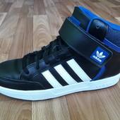 Кроссовки Adidas 40.5 р.