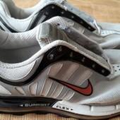 Кроссовки для работы Nike р.46-29.5см