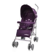 Коляска-трость Baby care Walker 0001