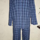 Пижама мужская,размер М
