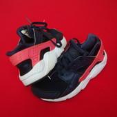 Кроссовки Nike Air Huarache оригинал 33 размер