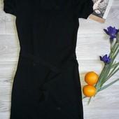 платье Sela р с-м