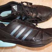 Кроссовки  р-40 Adidas Training Оригинал