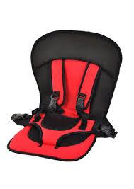 Детское автомобильное кресло multi function car cushion автокресло фото №1