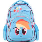 Рюкзак школьный Kite My Little Pony lp17-518S
