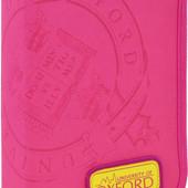 Пенал-книжка Оксфорд (модель 530816) 1 вересня