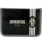 Пенал Kite AC Juventus jv17-621