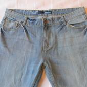 Муж.джинсы Denim р.BW 48