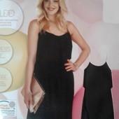 Платье Esmara Германия р. 44-46