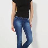 Летние джинсы Madoc, р. 26 новые