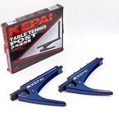 Крепление клипсовое для сетки настольного тенниса Kepai KF-2130-1