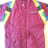 Муж.Куртка Adidas р.6