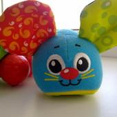 Развивающая игрушка Playgro Мышка