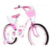 Детский Велосипед 20Д. TZ-005