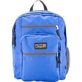 Рюкзак школьный Kite Urban K17-997L-1