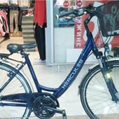 Велосипед 26 Hercules б/у, геркулес, Peugeot