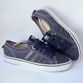 Кроссовки,кеды Adidas (42 размер)