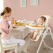 кресло для кормления деток!фирма Mige