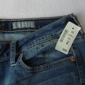 джинсы Аэропостейл размер Л