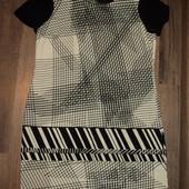 платье Next размер 14