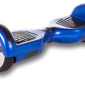 Гироскутер Smart Balance U3-6.5