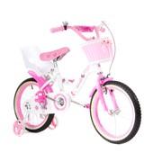 Велосипед двухколесный TZ- 005 16 д