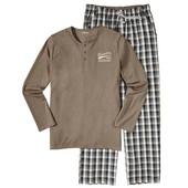 новые пижамные штаны для дома и сна.Livergy.Германия.L