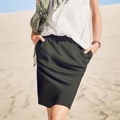 Джерси юбка от Tchibo!