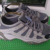 летние кроссовки сандали босоножки Columbia р. 37 , 23.5 см
