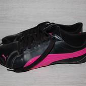 Кросовки Puma 42 ( 26,5 см )