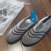 Коралки,  аквавзуття, взуття для коралів  Adidas