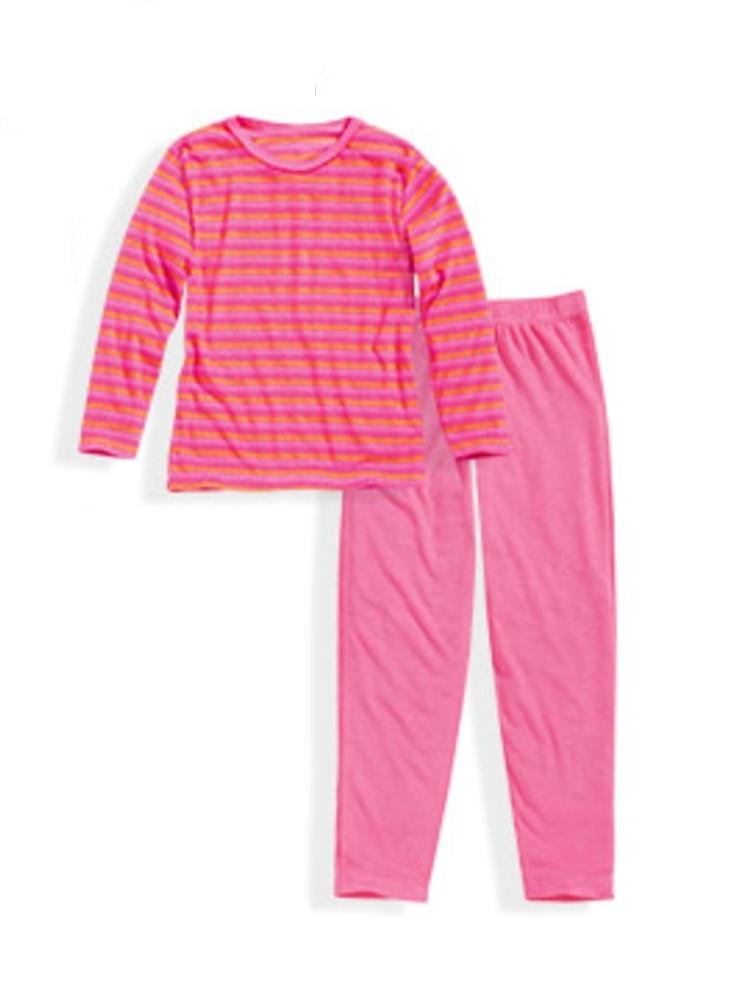 Пижама махровая ab4a8389f56d4