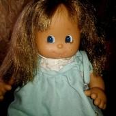 Кукла Jesmar cabbage patch kids!!!Капустные детки.