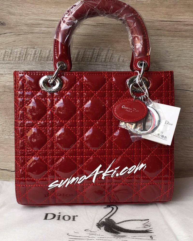 4d73bda77149 Женская сумка dior medium mini диор мини, цена 1350 грн - купить ...