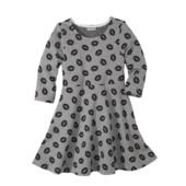 Красиве плаття німецького виробника Pepperts )))