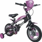 Беговой велосипед Injusa 2in1 Elite 12002