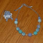 Слингобусы экобусы слоник в подарок