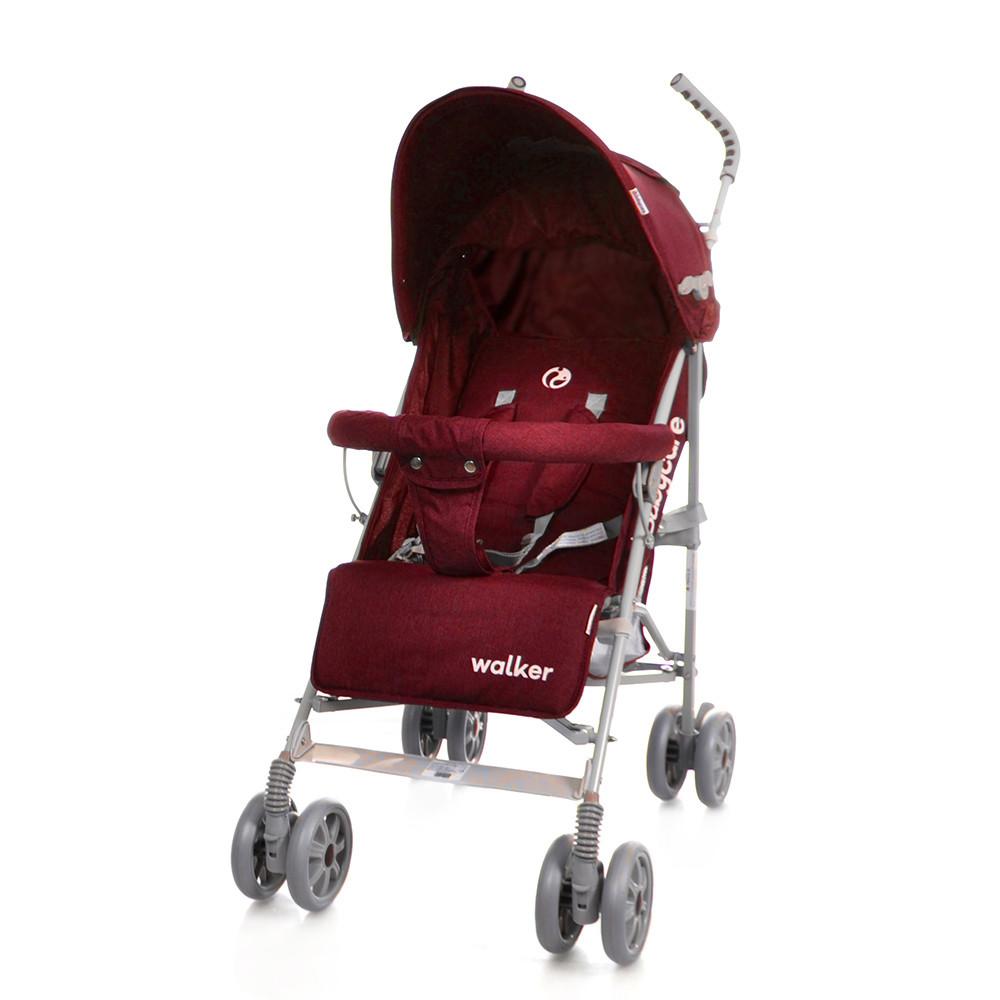 Коляска-трость Babycare Walker SB-0001 фото №1