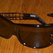 Фирменные очки  Ferre