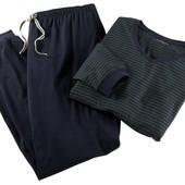 Livergy Пижамные брюки и кофта, продаются отдельно