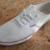 Кеды кроссовки Andy-Z оригинал 42-43размер,длина стельки-27,5 см