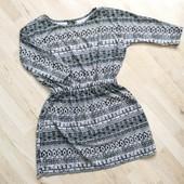 Платье Bonprix размер М L