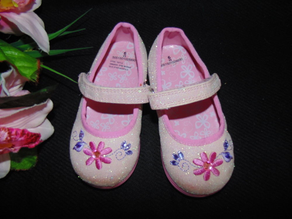 Гламурные туфельки 23(6)р,ст 15 см.мега выбор обуви и одежды! фото №1
