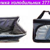 Coolin Bag 377-A,Сумка холодильник 377-A