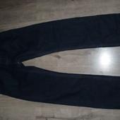Новые джинсы Primark р.30