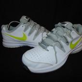Кроссовки Nike 39р,ст 25,5см.Мега выбор обуви и одежды
