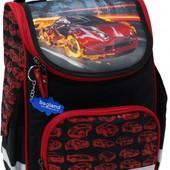 Рюкзак 420D для школьников