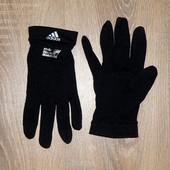 Спортивные перчатки Adidas