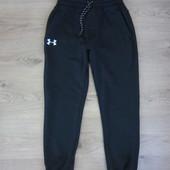 Спортивные штаны Under Armour coldgear,оригинал,р.S