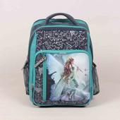 Рюкзак школьный 001287090D